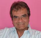 Arun Darbar