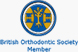 british orthodontic society member