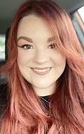 Lauren Blaxley