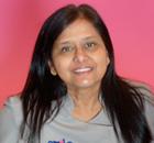 Rita Darbar