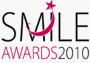 smile awards 2010