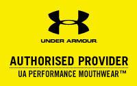 The ArmourBite Mouthpiece